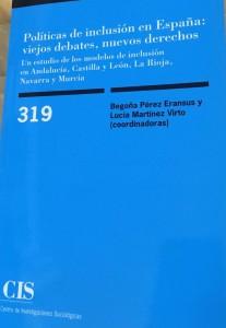 IMG-20201107-WA0009-PORTADA