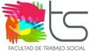 Facultad de Trabajo Social de la Universidad de Murcia