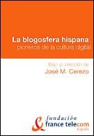 blogosfera.jpg