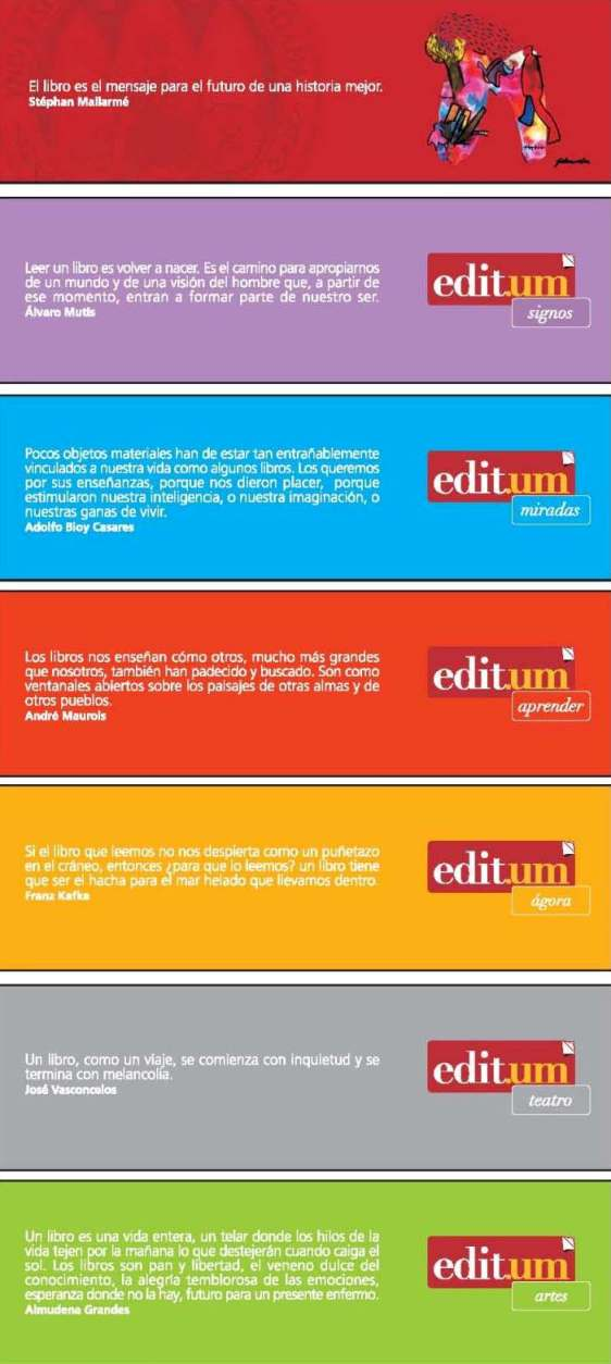 marcapaginas-editum-2008.jpg