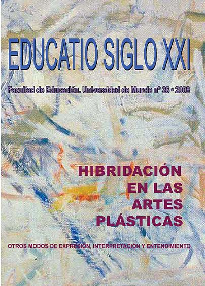 Educatio Siglo XXI