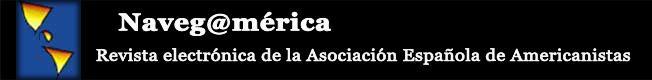 Navegamérica