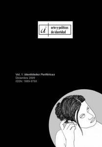Arte y Políticas de Identidad