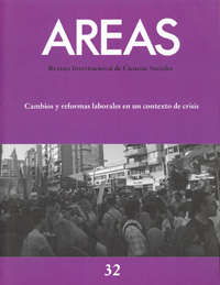 Areas-32