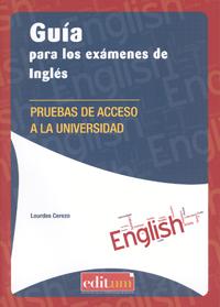 Guia Ingles