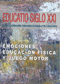 Educatio 32
