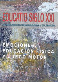 Educatio 32