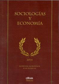 Sociologias
