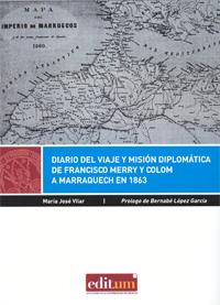 Diario del
