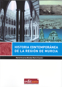 Historia contemporanea