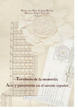 cover1 copia