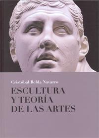 Escultura y teoria
