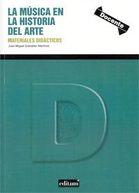 Musica Historia arte