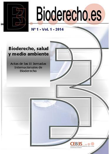 cover_issue_12931_es_ES
