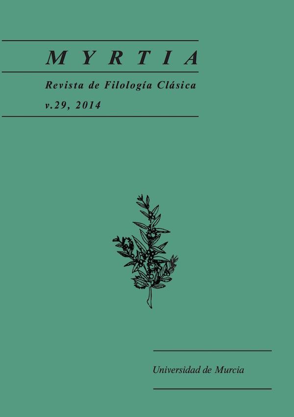 cover_issue_13331_es_ES