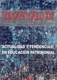Educatio 33_1