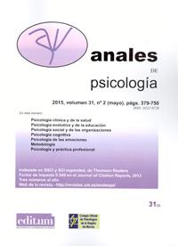 anales Psicologia31-2