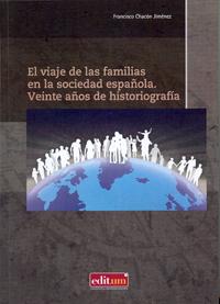 Viaje familias
