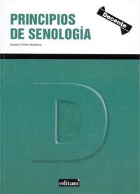 principios de senologia