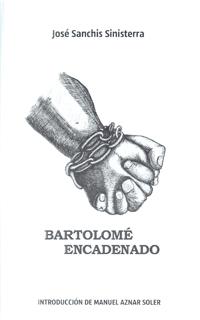 Bartolome encadenado