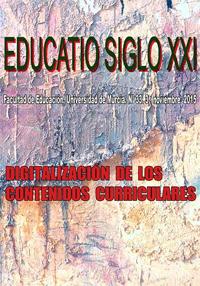 Educatio 33_3