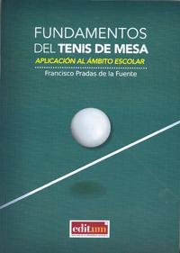 Fundamentos Tenis