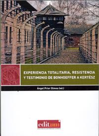 Experiencia totalitaria