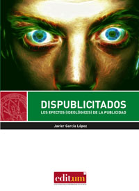 Dispublicitados