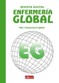 ENFERMERIA GLOBAL PORTADAWEB
