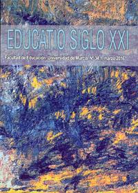 Educatio34-1
