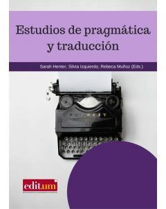 EstudiosPragmatica