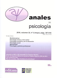 A_Psicologia_32_2
