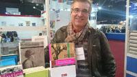 Feria del Libro de Buenos Aires 3_Reducida