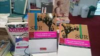 Feria del Libro de Buenos Aires 4_Reducida
