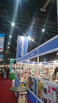 Feria del Libro de Buenos Aires 6_reducida