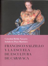 FranciscoSalzillo