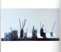 Imagen Premio pintura1