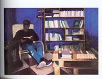 Imagen Premio pintura2