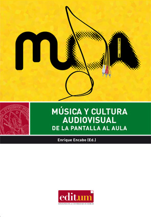 musicaycultura