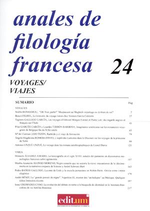 AnalesFilologiaFrancesa, 24