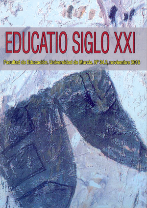 Educatio34-3