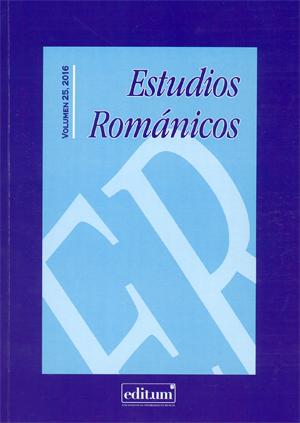 Estudiosromanicos