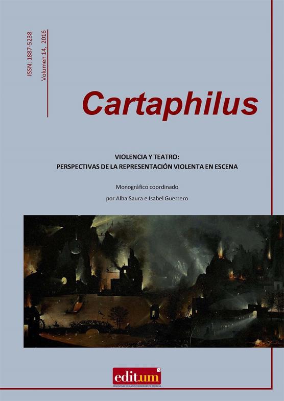 Cartaphilus_14