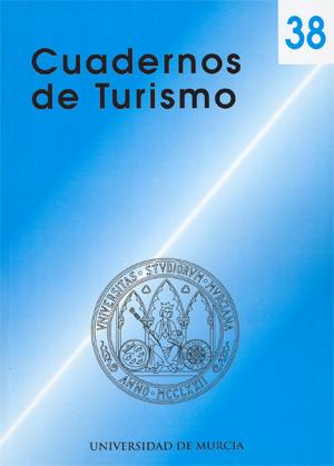 CuadernosTurismo-38