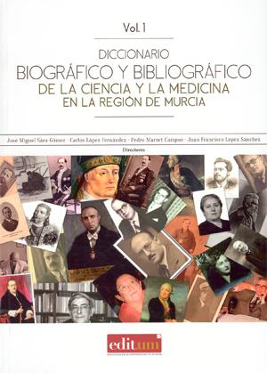 Diccionariobiografico