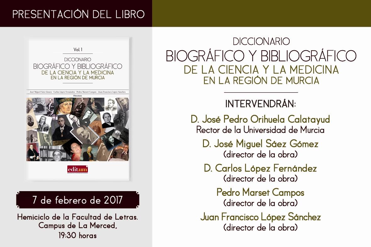 PRESENTACIÓN LIBRO DICCIONARIO _apaisado