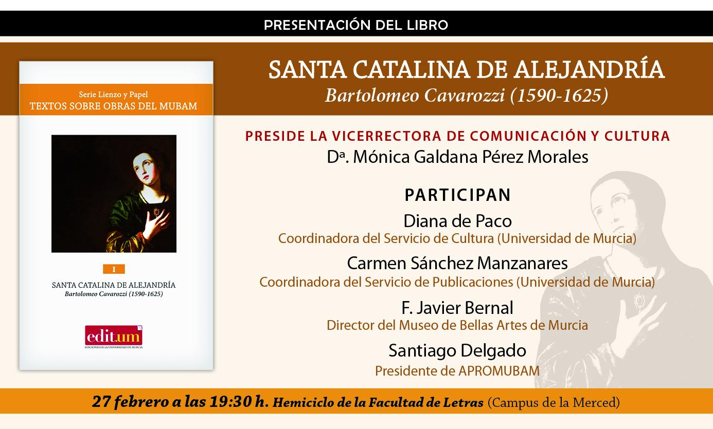 Santa Catalina_Ampliado