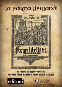 Forma libellandi del Dr. Infante.pdf