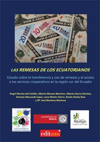 Las remesas de los ecuatorianos.pdf