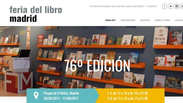 Imagen FeriaMadrid2017